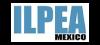 ILPEA